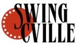 Swing C'ville