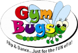 Gym Bugs
