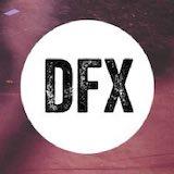 Dancefx Charleston