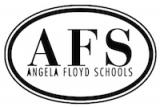 AFS Angela Floyd Schools -West