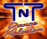 TNT Dance Xplosion