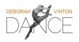 Deborah Vinton Dance