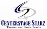 Centerstage Starz Theatre & Dance Studio