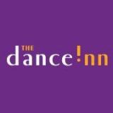 The Dance Inn
