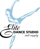 Elite Dance Studio and Supply