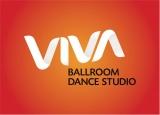 Viva Ballroom Dance Studio