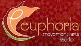 Euphoria Movement Arts Studio