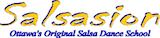 Salsasion