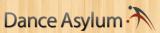 Dance Asylum