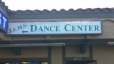JEMS Dance Center
