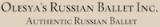 Olesya's Russian Ballet Academy