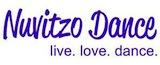Nuvitzo Dance