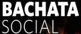 Bachata Social Thursdays