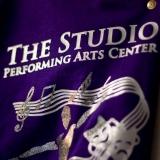 The Studio Performing Arts Center