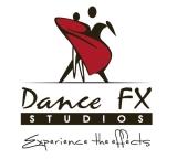 Dance FX Studios