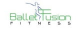 Ballet Fusion Fitness