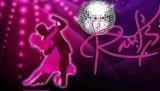 Rants Ballroom Company