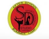 Sport & dance Studio Center