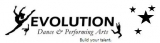 Evolution Dance & Performing Arts