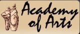 Academy of Arts