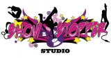 Show Stoppers Studio