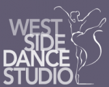 West Side Dance Studio