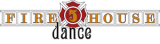 The Firehouse 5