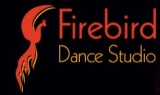 Firebird Dance Studio