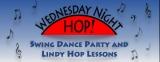 Wednesday Night Hop