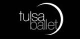 Tulsa Ballet Theater