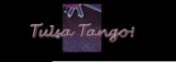 Casa Tango