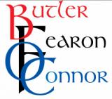 Butler Fearon O'Connor School of Irish Dance