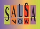 SalsaNow
