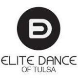 Elite Dance of Tulsa