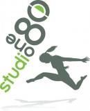 Studio 180 Dance