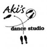 Aki's Ballroom Dance Studio