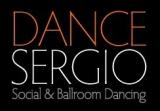 Dance Sergio