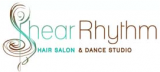 Shear Rhythm - Dance Studio