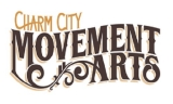 Charm City Movement Arts