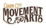 Charm City Movement Arts