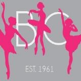 Ballet Concerto School