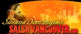 SalsaVancouver