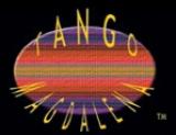 Tango Magdalena