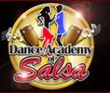 Dance Academy of Salsa
