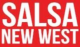 Salsa New West