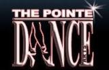 The Pointe Dance Arts