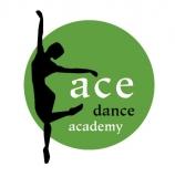 Ace Dance Academy