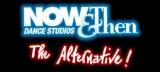 Now & Then Dance Studios