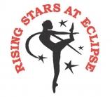 Rising Stars At Eclipse