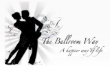 The Ballroom Way